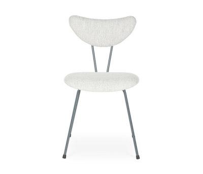 WH Gispen 103 Chair by Lensvelt