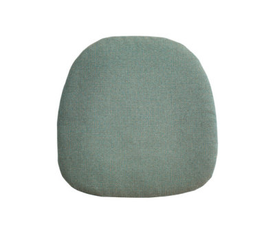 Wila Seat cushion by Atelier Pfister