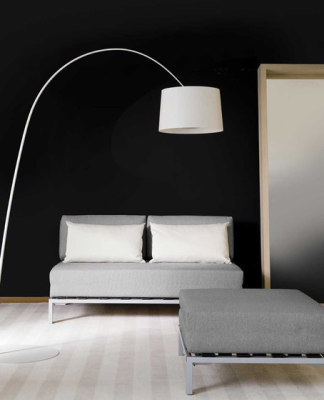 Willy by Milano Bedding