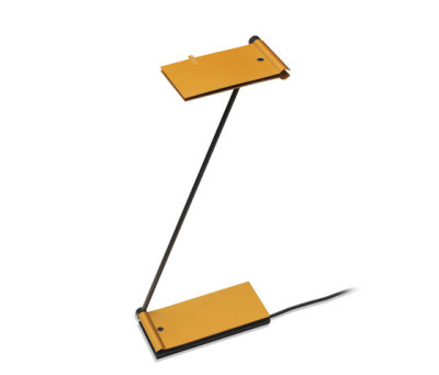 ZETT USB - Gold by Baltensweiler
