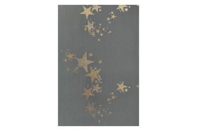 All Star Wallpaper  Gunmetal
