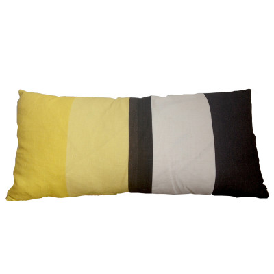 Anni Cushion