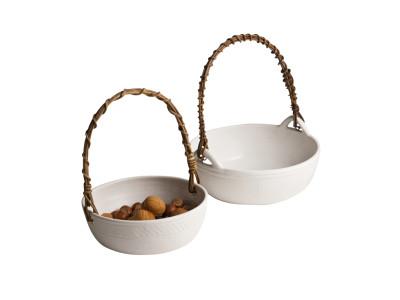 Baskets Large
