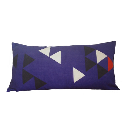 Bauhaus Cushion