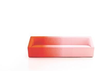 Blur Sofa A4500 - Art.48045 - 206 beige