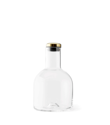 Bottle Carafe 1,4 L