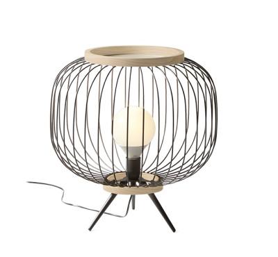 Chaplin Floor Lamp