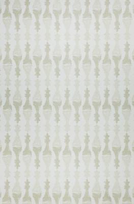 Chess Wallpaper  Stone