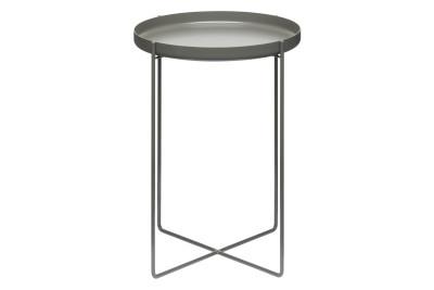 CM05 Habibi Side Table Steel, Small