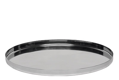 CM05 Habibi Tray Steel, Small