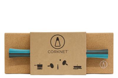 Corknet