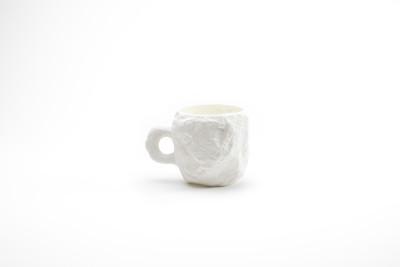 Crockery Mug