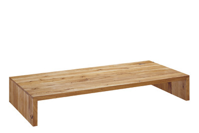 CT01 Basso Coffee Table 120 x 52