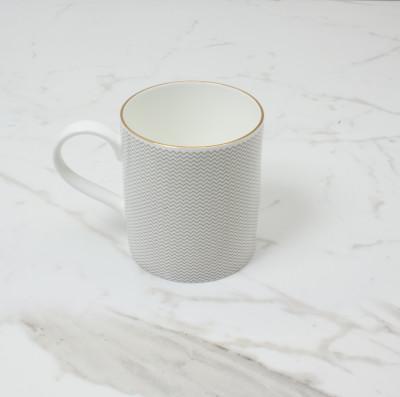 Curve Mug No. 4
