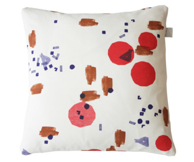 Dageraad Cushion Cover