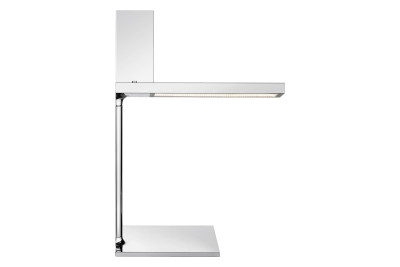 D'E-light Table Lamp Charger 8 PIN