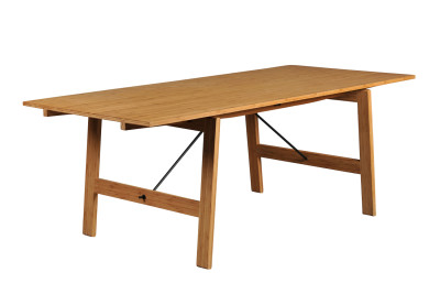 Dining Table no.1 Small