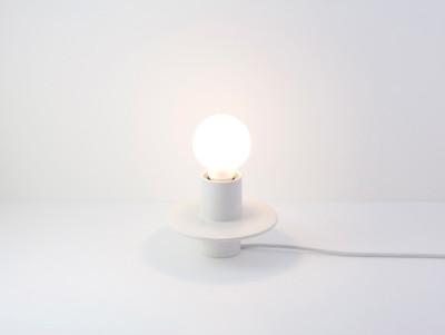 Disque Universal Lamp
