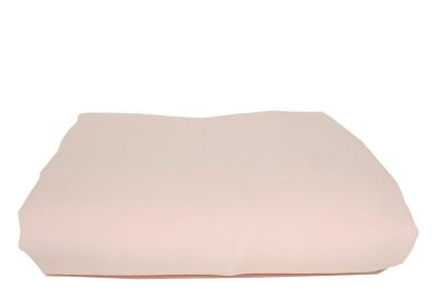 Duvet Cover Pink, Super King