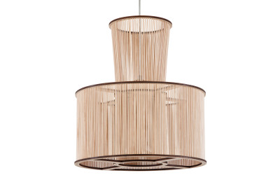 Eddy Pendant Light Large