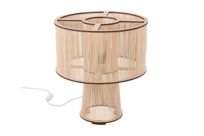 Eddy Table Lamp Large