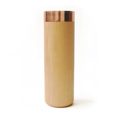 Elcombe Vase