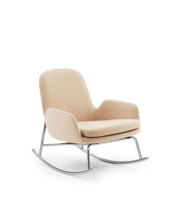 Era Low Rocking Chair Fame 60005