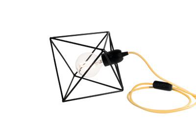 Ferro Aria Lamp