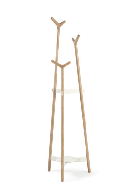 Forc Coat Stand
