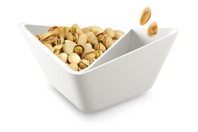 Formiminal Nut & Olive Bowl