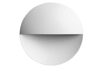 Giano Wall Light Matt White