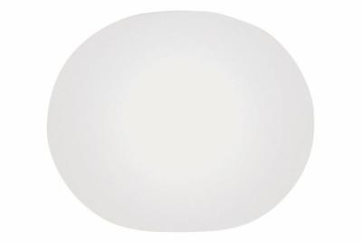 Glo-Ball W Wall Light