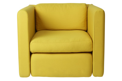Hackney Armchair Remix 2 113