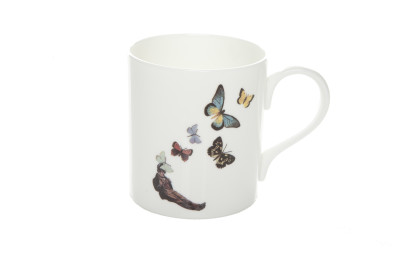 Hampstead Heath Mug