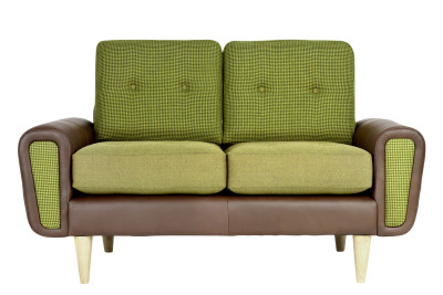 Harvey 2 Seater Sofa Classic