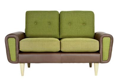 Harvey 2 Seater Sofa Classic