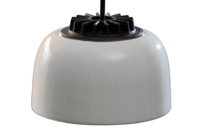 HeadHat Ceramic Pendant Light Small