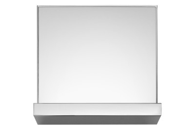 Hide Wall Light S, White, Small