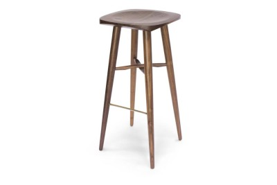 Holton Bar Stool