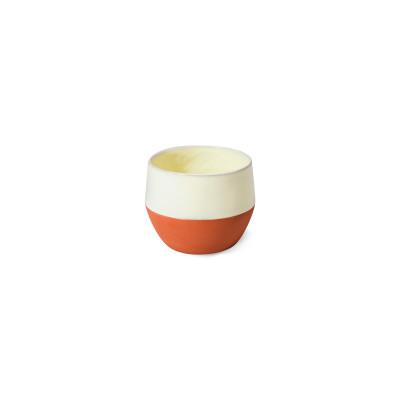 Join Mug Light Yellow