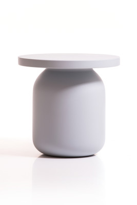 Juju Coffee Table Without Light