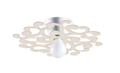 Kirk Ceiling Light 151/1 F C73