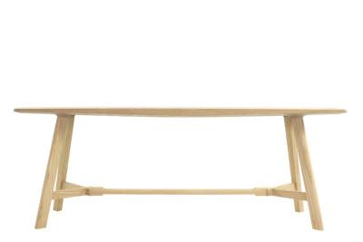 LE2 Bench 120cm Long