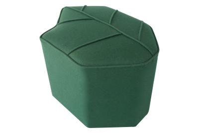 Leaf Seat stool Leaf seat stool