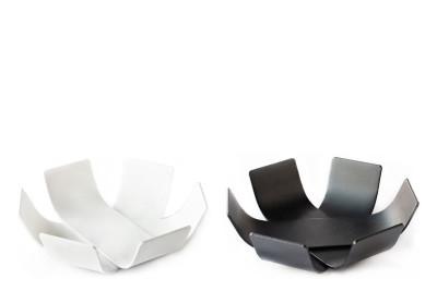 Lily Mini Bowl Set