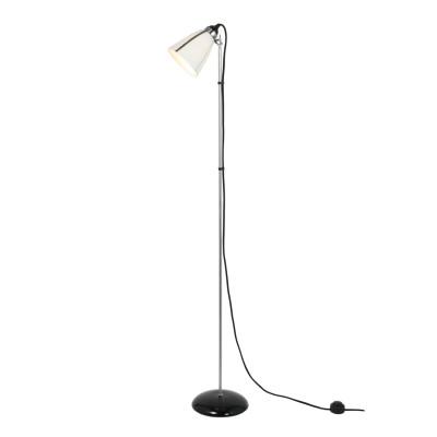 Linear Floor Lamp