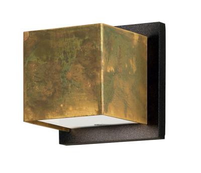 Lola Wall Lamp 929/41 + base
