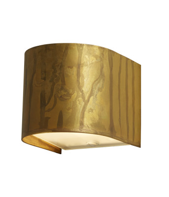 Lola Wall Lamp 929/45