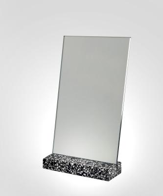 M14 Mirror Sesame Black