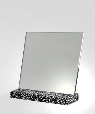 M22 Mirror Sesame Black